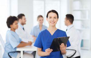 marketing integrative medicine wellness centers